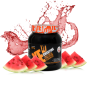 creatine_600g_watermelon-500x500