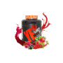 whey80_forestfruit-500x500